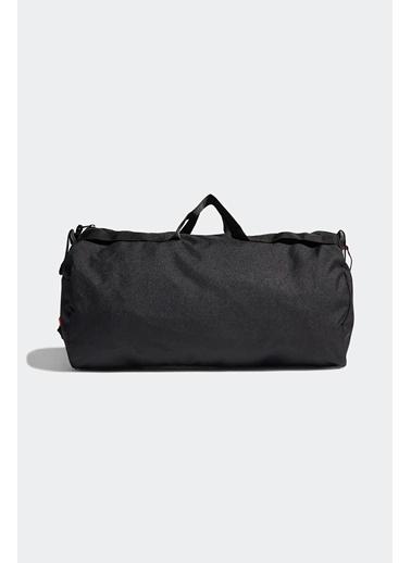 adidas Adidas Gm4549 Kadın Günlük Çanta Siyah